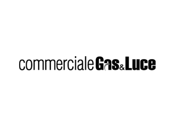 logo_commerciale_gas_luce
