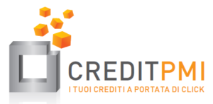 logo Credit Pmi