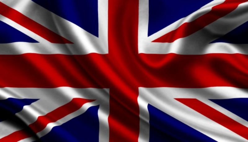Il recupero crediti nel Regno Unito