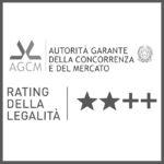 certificazioni rating legalità