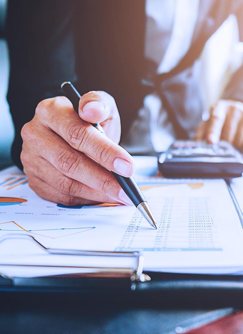 Recupero Fiscale dell'Iva su Crediti insoluti