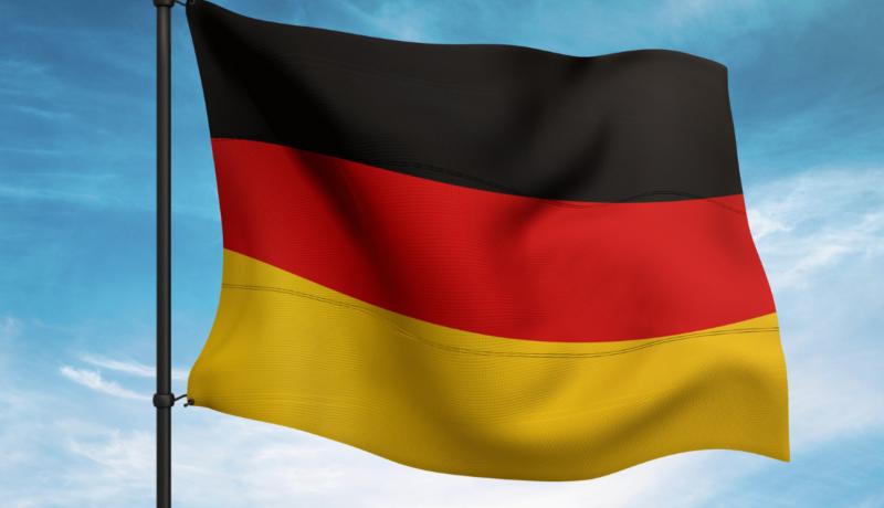 Il recupero crediti in Germania