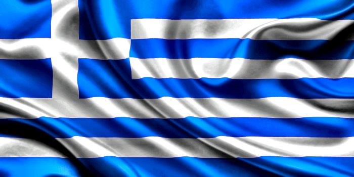 Il recupero crediti in Grecia