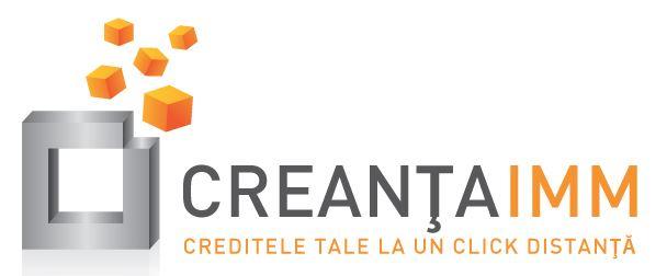 CreantaIMM
