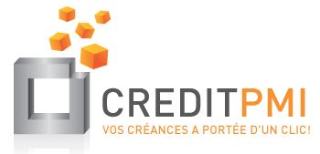 CreditPme